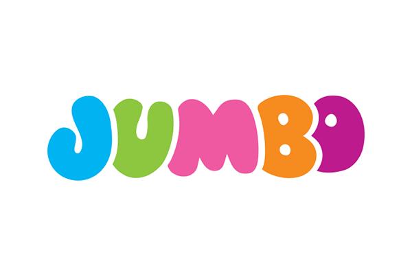 Δίκτυο καταστημάτων Jumbo A.E.