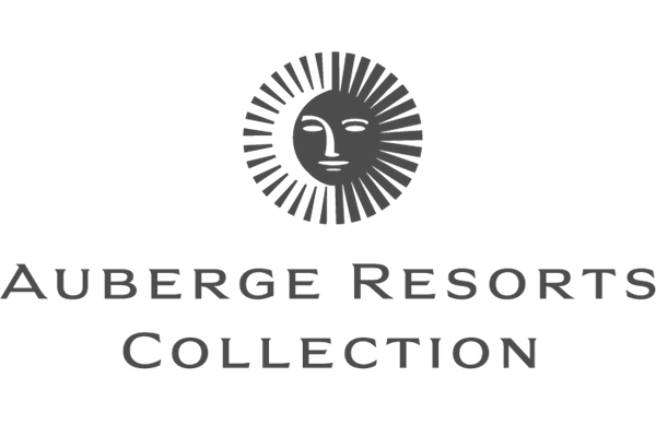 Auberge Resorts