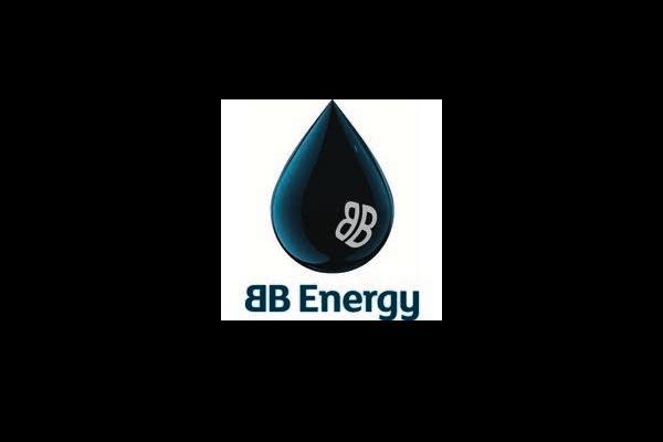 BB Energy