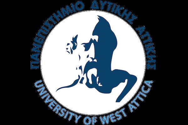 Panepistimio-Dytikis-Attikis-logo