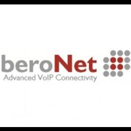 beronet-logo