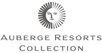 auberge resorts collection