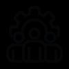 Εφαρμογές Διαχείρισης Τεχνικών Πεδίου (Field Service Management Software)